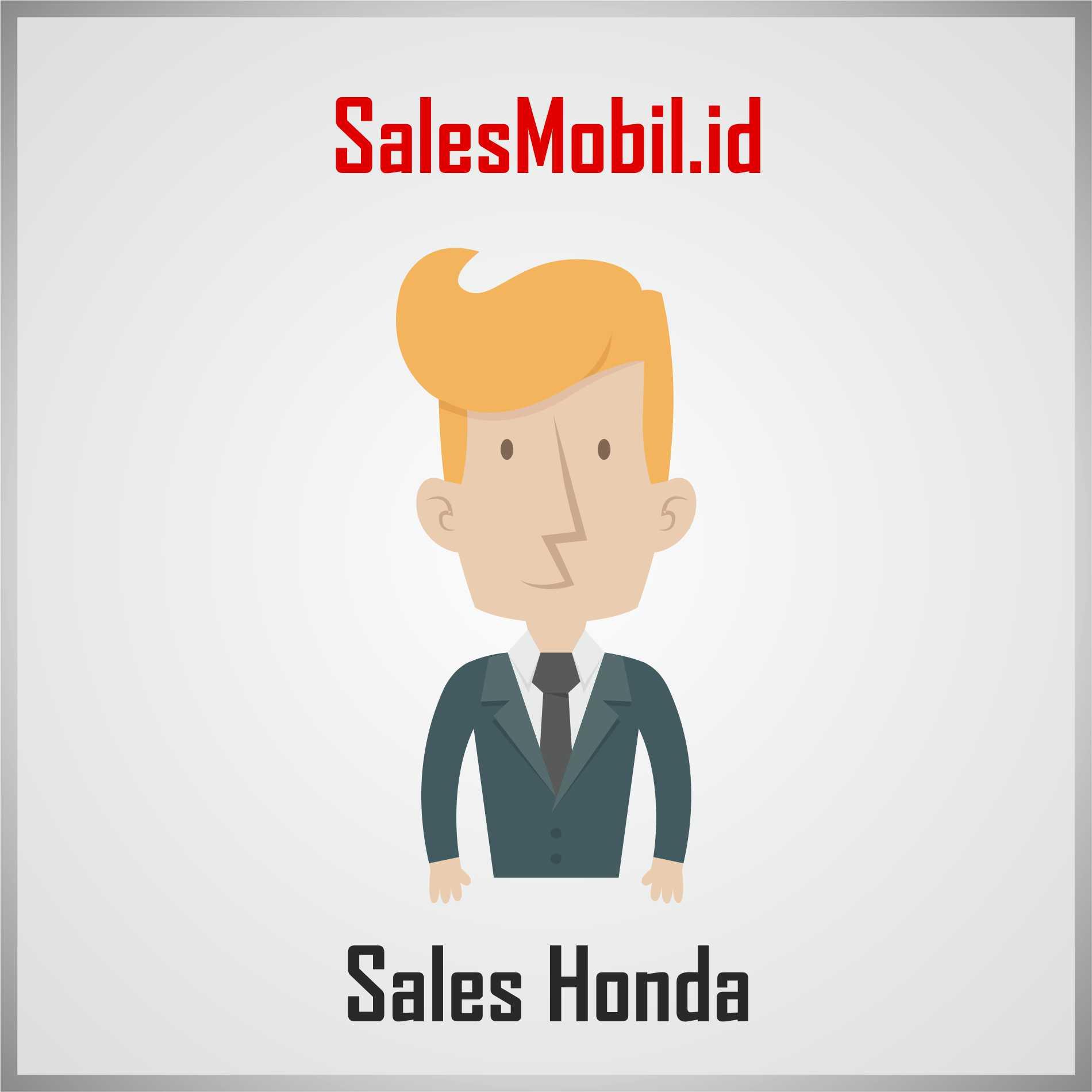 Honda pemalang