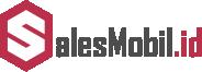 SalesMobil.id - Info Sales Mobil Seluruh Indonesia